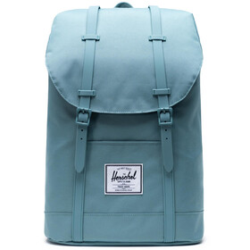 Herschel Retreat Zaino 19,5l, arctic